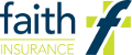 Faith Insurance logo